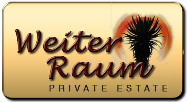Weiter Raum Private Estate